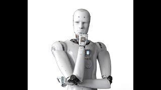 Beginning of the Artificial Intelligence (A.I.) Takeover - Top Ten 10 Robotics Companies in World