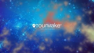 Tourmake - About