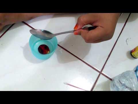 cara-membuat-lip-tint-dengan-bahan-alami