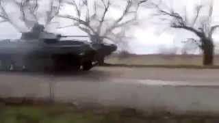 Война на Украине Как проходил штурм и зачистка Углегорска ополченцами ДНР War in Ukraine