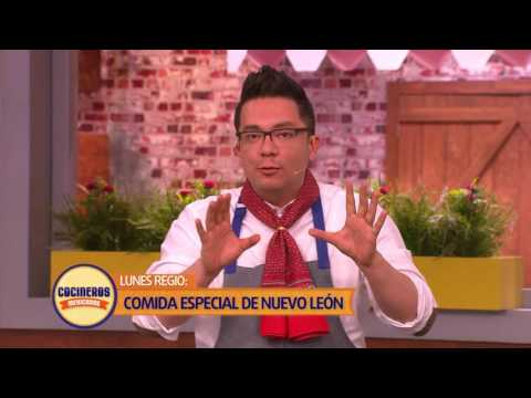 Receta: Dulce de Leche | Cocineros Mexicanos
