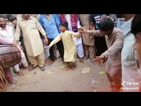 Lal Qalandri Dhaga |Wajid Ali Baghdadi | New Dhamal 2019