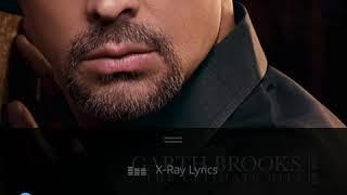 Garth Brooks - Baton Rouge