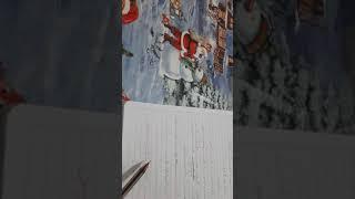 شرح قصيدة (في الحنين الى عمان)ابو مسلم البهلاني /الصف العاشر