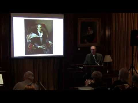 NYSL: Stephen H. Grant, Collecting Shakespeare: The Story of Henry and Emily Folger