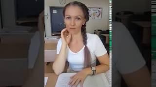 ЦПТО г.Одесса.  Профессия