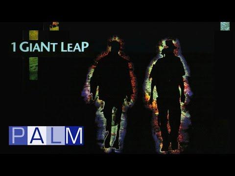 1 Giant Leap 2002   Full Movie