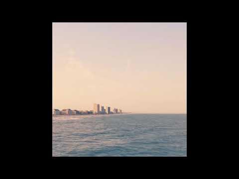 Tanpopo Crisis - Everything Flows (Full-length : 2016)