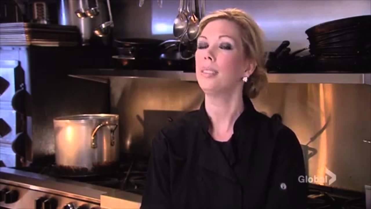 Kitchen Nightmares Season 1