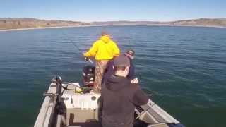 walleye-rookies-learn-to-drag-jigs