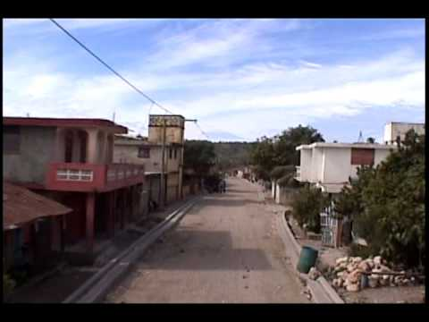 Town of Bainet.wmv