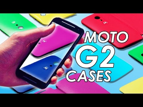 aliexpress-cases-for-motorola-moto-g2-and-3in1-lens