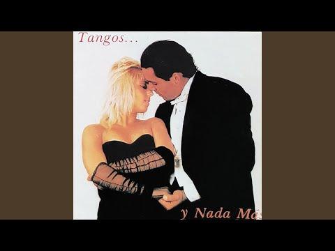 Mano a Mano (Instrumental)