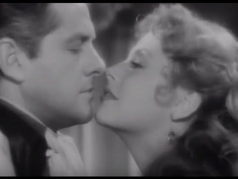 Reign of Terror (1949) - Full Length Classic Film Noir, french revolution