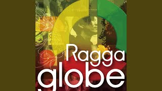 DEPARTURES(G-Governor Remix)Instrumental (Ragga globe ver.)