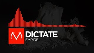 [Neurostep] - Dictate - Empire [Free Download]