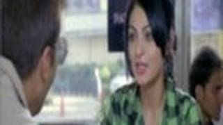Jimmy On A Date With Neeru - Mel Karade Rabba   HQ