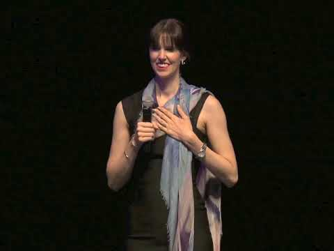 Relationships that Offer Unconditional Love, Leadership & Transformation | Heather Gunther