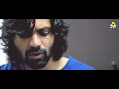 Let's Make Some Music | Anirudh Ravi - The thing about the colour blue