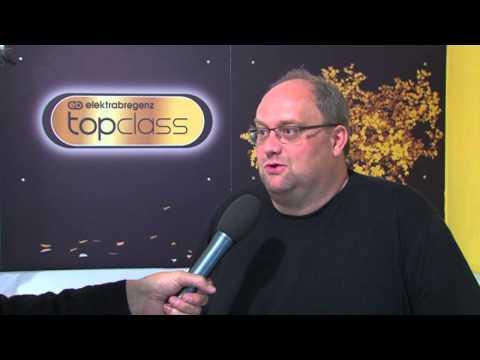 Interview mit Günther Lainer
