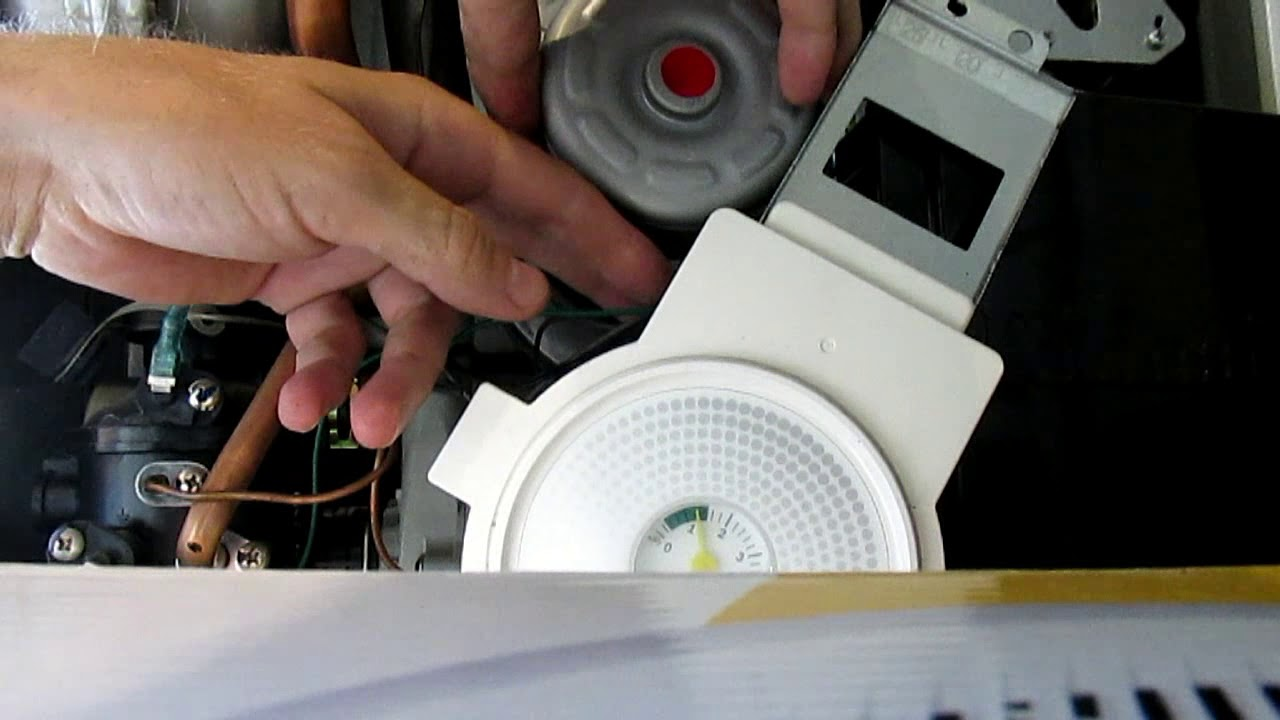 Как чистить теплообменник на rinnai Кожухотрубный испаритель Alfa Laval DXD 1000 Троицк