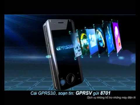GPRS.flv