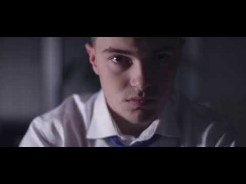 Aaron | Short Film