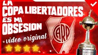 DE LA MANO DEL MUÑECO / River Plate vs Colon - Campeonato 2015