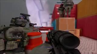 Download [NGRP]Navy Part 1 MP3