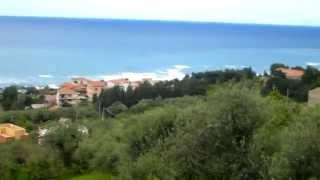 VLOG Sicily: Day  5 Cefalu /Влог Сицилия: Чефалу День 5(Чефалу — небольшой курортный город, раскинувшийся на побережье острова Сицилия, в 70 км от Палермо. Несмотря..., 2014-05-20T15:15:21.000Z)