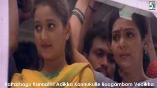 Parthen Rasithen Song | Parthen Rasithen | Prashanth | Laila