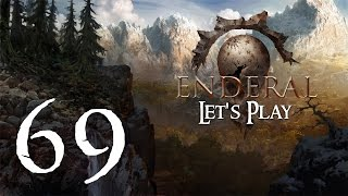ENDERAL (Skyrim) #69 : Go on, get it out of your system
