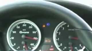 bmw m6 top speed videos, bmw m6 top speed clips - clipzui.com