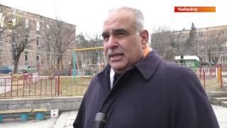 «Ժառանգությունն իր սկզբունքներից չի հրաժարվել»  Հովհաննիսյանը հակադարձում է Փոստանջյանին