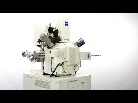 Combine multiple imaging technologies from ZEISS and gain new perspectives on your sample