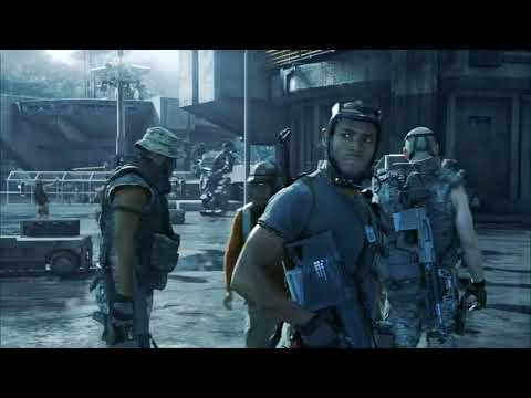 Аватар, 2009, США | Avatar, USA | 阿凡达,美国 | Avatar, EUA