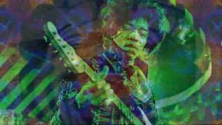 jimi hedrix - Red House ( the best version )