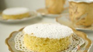 Апельсиновый пирог - видео-рецепт - Дело Вкуса(Видео-рецепт приготовления вкусного апельсинового пирога. Рецепт с пошаговыми фотографиями вы можете..., 2012-12-28T11:04:22.000Z)