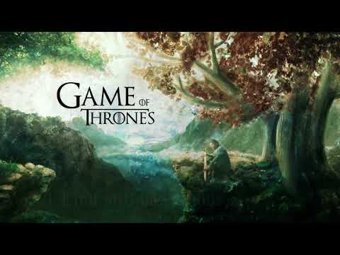 Game of Thrones - Additional Soundtracks + Download Link