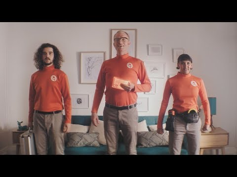 Internode - Australia's #1