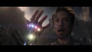 Avengers: Endgame   On Digital 7/30 & Blu-ray 8/13