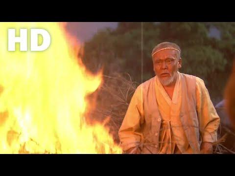 독짓는 늙은이(1969) / An Old Potter ( Dok Jinneun Neulgeuni )