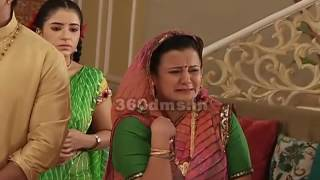 Thapki Pyaar Ki | Koshi's Big MeloDrama in Pandey Family | On Location