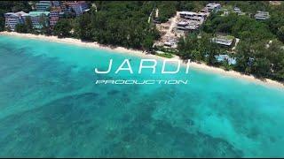 JARDI Don t go клип 2020