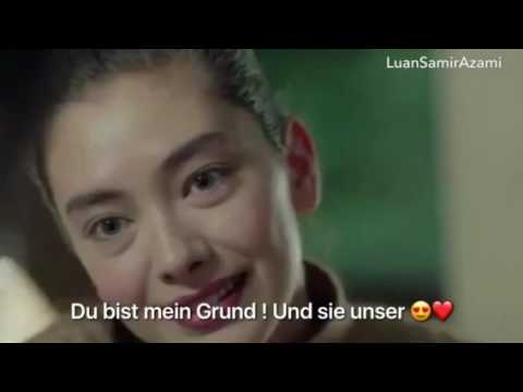 Kara Sevda Bölüm 55 - Sneak Peek 2 Deutsch/German