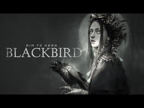 [FREE] Dark Techno / EBM / Industrial Bass Type Beat 'BLACKBIRD' | Background Music