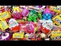 Candy where are you new nursery rhymes for children a lot of candy for kids mp3