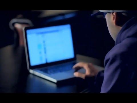 Music video D.L.S. - Онлайн