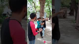 😂😂😂😂Welcome movie full comedy video 🤣🤣🤣🤣🤣
