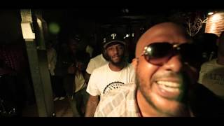 Nitti ft Lithz Kamraz (Streetzneedme Official video)